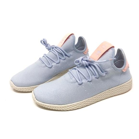 ccb76e7e34b adidas Shoes   Originals Pharrell Williams Tennis Hu   Poshmark